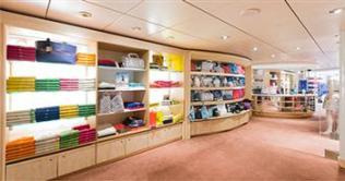 boutique_shop_msc15006064_433x265_32397_1439_350-184_image