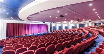 broadway_theatre_msc15006023_433x265_32398_1439_350-184_image
