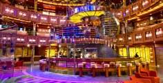 carnival-dream-atrium