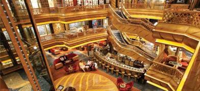 costa-diadema-lobby2