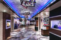 costa-diadema-shopping