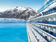 cruiseshipbalconies