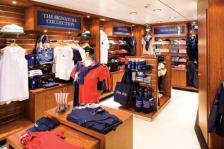 holland america nieuw amsterdam shops 2