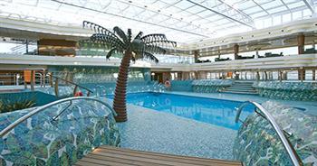 msc-divina-indoor-pool-3
