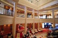 queen mary 2 grand lobby 14-07-2016 07-48-29-s