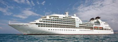 seabourn-cruises-sojourn