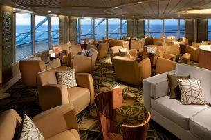 seabourn_observation_lounge