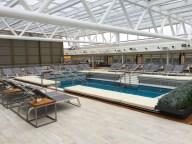 viking-cruise-pool-deck