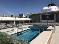 viking-cruises-pool