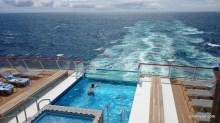 viking-ocean-cruises-pool