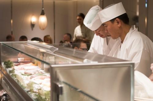 main_seabourn_sushi
