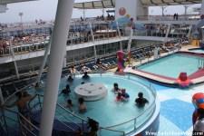 oasis-of-the-seas-kids-pool-1