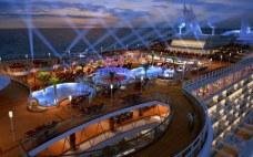 princess-cruises-regal-princess-pool-deck-at-night-gallery