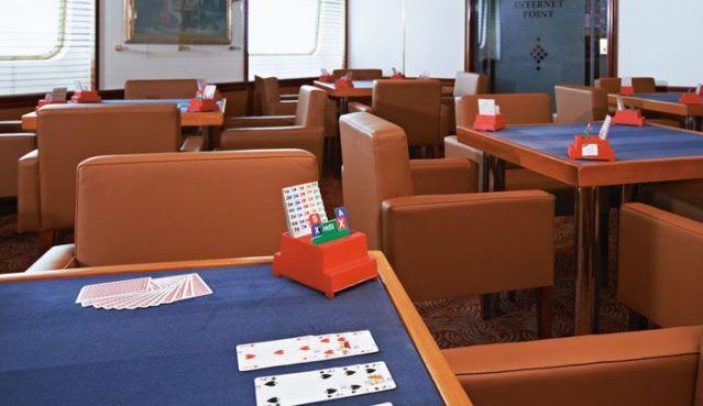 silversea-card-room-702x405