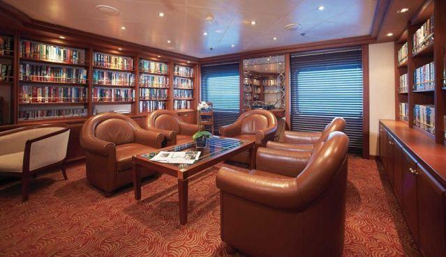 silversea-silverwind-library-1