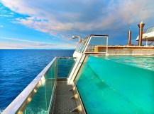 viking-star-pool