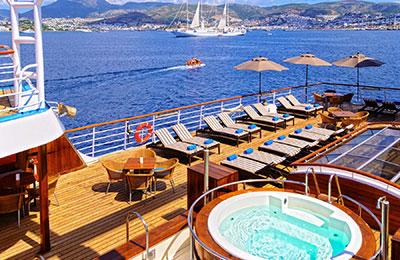 windstar-cruises-star-legend-04