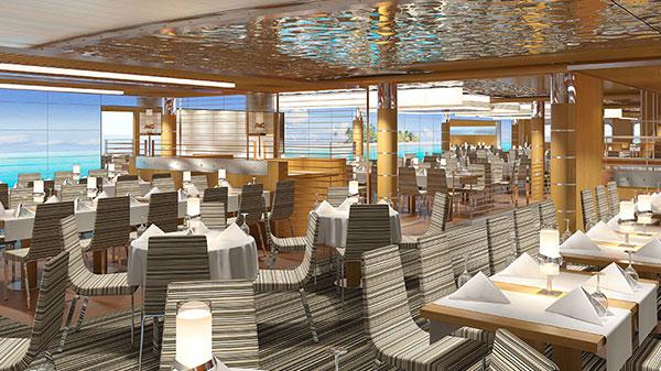 aidanova-yachtclub_restaurant