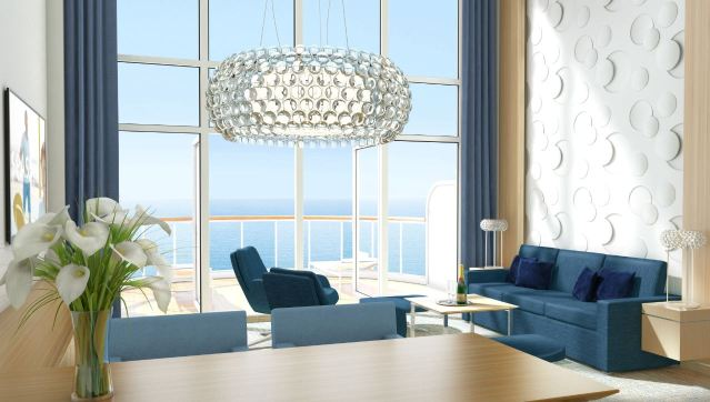 aidanova_penthouse_suite