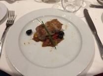 costa-neoriviera-food (6)