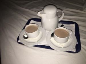 costa-neoriviera-hot-chocolate