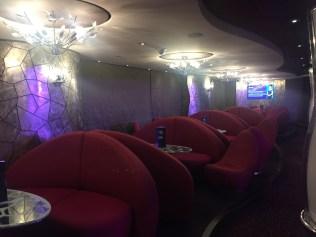 mscsplendida-aft-lounge (5)