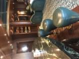 mscsplendida-cigar-lounge-bar