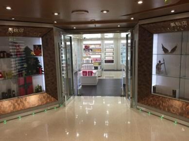 mscsplendida-dutyfree-shops (4)