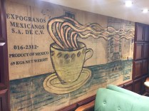 mscsplendida-l'espresso (4)