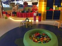 mscsplendida-lego-room (5)