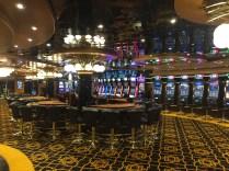 mscsplendida-royalpalm-casino (2)