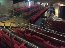 mscsplendida-theatre (3)