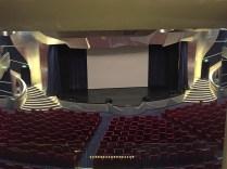 mscsplendida-theatre (5)