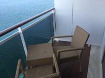 mscsplendida-cruise-balcony