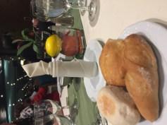 mscsplendida-food (2)