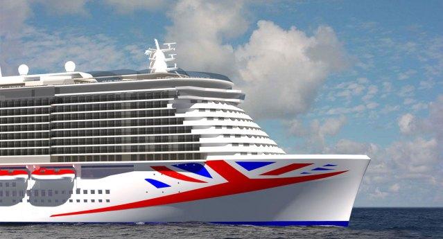 p&o-new-ship-2020