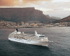 cape town south africa crystal cruises 2017 feat