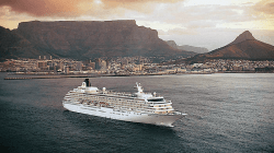cape-town-south-africa-crystal-cruises-2017-feat