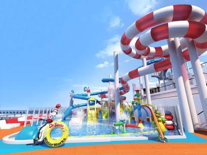 carnival-horizon-waterworks