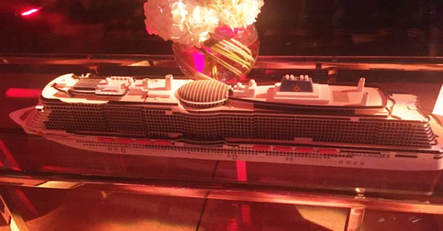 pocruises-new-ship