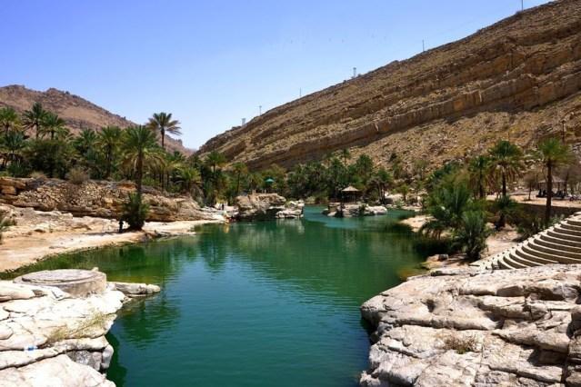 oman-wadi