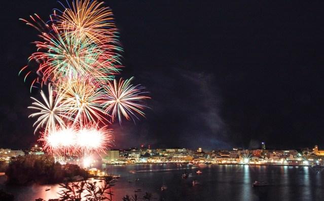 bermuda-new-year