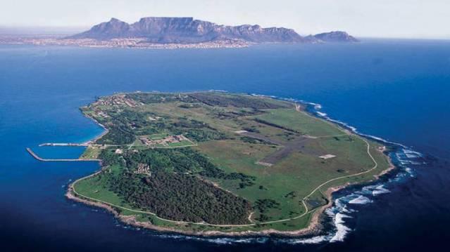 cape-town-robin-island