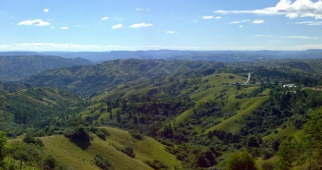 durban-valleyofathousandhills