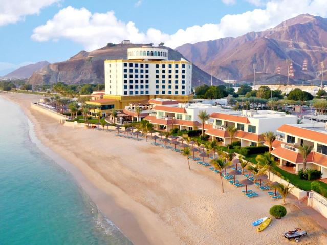 khorfakkan-oceanic-hotel
