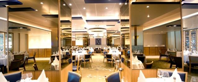 p&o-meridien-diningroom