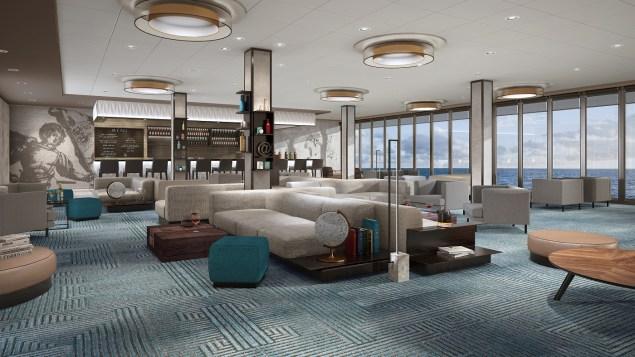 tui-mein-schiff-neue-lounge