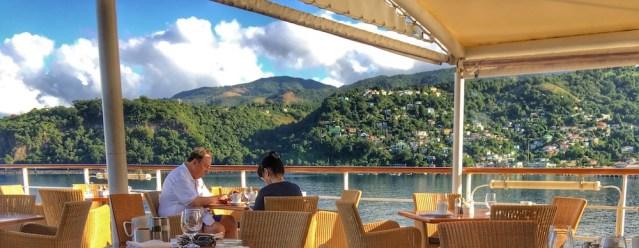 windstar-cruises-wind-surf-dining