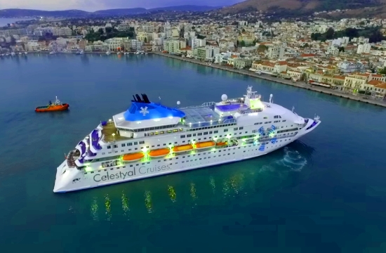 celestyal_cruises