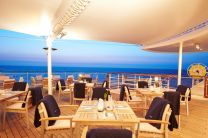 csm_23_terasse_yachtclub_5bab37f643